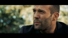 Jason-in-War-