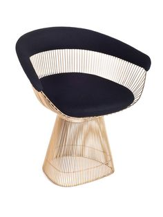 Cage Chair1.jpg