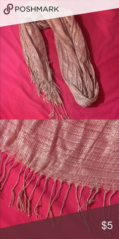 Selling this Scarf on Poshmark! My username is: shilts. #shopmycloset #poshmark #fashion #shopping #style #forsale #Accessories