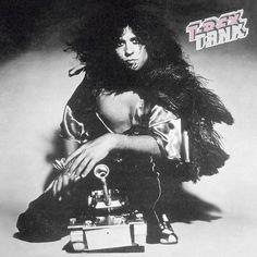 T. Rex - Tanx at Discogs