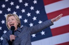 A conservative Arizona newspaper is facing death threats and losing subscriptions after it broke with tradition by endorsing Hillary Clinton over Donald Trump for US president, a senior editor told AFP.  The Phoenix-based Arizona Republic, the state's largest newspaper, announced in an editorial