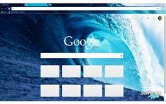 Resultado de imagem para google themes