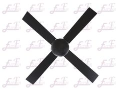 ceiling fans without light Ceiling Fans Without Lights, Ceiling Lights, Traditional Ceiling Fans, Decorative Ceiling Fans, Living Room Ceiling Fan, 52 Inch Ceiling Fan, Metal Canopy, Pull Chain, Save Energy