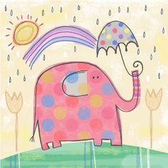 1 SPRING ELEPHANT | Flickr - Photo Sharing!