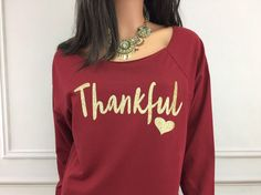 thanksgiving, t shirt, tee, shirt, sweatshirt, sweater, thanksgiving fashion, thanksgiving quotes t shirt, comfortable fashion, pumpernickel pixie Thanksgiving Sweater, Thanksgiving Tshirts, Thanksgiving Fashion, Thanksgiving Quotes, Diy Sweatshirt, Diy Shirt, Fall Shirts, Cool T Shirts, Screen Printing Shirts