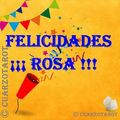 BUENOS DÍAS Y FELICIDADES A:  #FelizMartes #VidaSana #Suerte #Deseos #Destino #Rosas