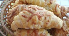 Abroszra való blog Dairy, Cheese, Chicken, Meat, Food, Eten, Meals, Cubs, Kai