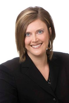 Real Estate is Bev's full– time professional career.  When you work with Bev,  you'll receive very special attention. Feel Free to contact her anytime! Let Bev be your Real Estate Resource! 573.864.5054. bev@houseofbrokers.com