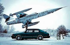 Saab 900 classic Saab 900, Saab Turbo, Mechanical Workshop, Scandinavia Design, Cars Land, Koenigsegg, Sexy Cars, Fast Cars, Classic Cars