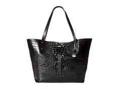 """Brahmin """"All Day"""" Tote"""