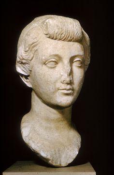 Emperador elagabalus homosexual relationship