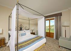 Iberostar Son Antem Golf Resort & Spa.