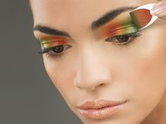 Instant Makeup: Yay or Nay?