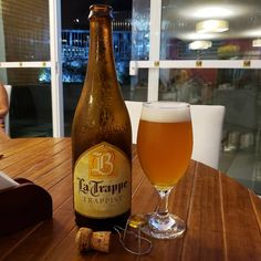 Celebrando conquistas com uma La Trappe Blond 🍻🇱🇺 ⠀⠀⠀⠀⠀⠀⠀⠀⠀⠀⠀⠀⠀⠀⠀⠀⠀⠀⠀⠀⠀⠀⠀⠀⠀⠀⠀⠀⠀⠀⠀⠀⠀⠀⠀⠀⠀⠀⠀⠀⠀⠀ (Feed generated with FetchRSS ) Corona Beer, Beer Bottle, Blond, Drinks, Beer, Drinking, Beverages, Drink, Beverage