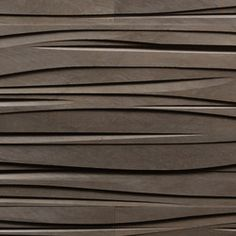 Indoor tile / wall / marble / patterned - NAOS by Raffaello Galiotto - Lithos Design Stone Decoration, Interior Definition, Stone Panels, Marble Wall, Stone Texture, Marble Pattern, Wall Cladding, Wall Patterns, Wall Treatments