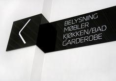 Gary Swindell - Expo Nova Brand Identity Design - Aimizm