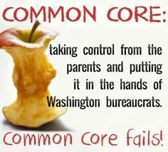DEFUND  &  DEFEAT  COMMON CORE,  COLLECTING YOUR LIFE FACT OR FICTION  FROM SCHOOL CHILDREN,  ALL AGES.  TURN  TEACHERS INTO SPY AGENTS.   NOT REAL  EDUCATORS.