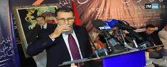 العثماني: أشرب ماء الروبيني.. مدون: وقنينات المجلس؟