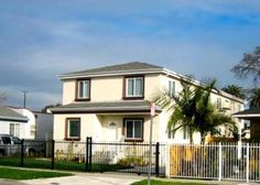 we provide local homes for rent in los angeles we feel are most