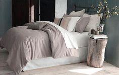 droomhome_slaapkamer_bed_matras_natuur_kleuren.jpg 300×190 pixels