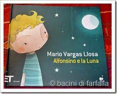 Alfonsino e la Luna http://bacinidifarfalla.blogspot.it/2014/04/alfonsino-e-la-luna.html