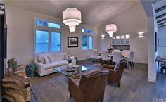 873 St, Manhattan Beach, CA 90266 - 5 baths California Real Estate, Baths, Manhattan, Bed, Table, House, Furniture, Home Decor, Decoration Home