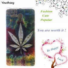 Youthsay For Phone Bag Case Alcatel One Touch Pop 3 Case Cover For Alcatel One Touch Pop 3 Case For Alcatel Pop 3 Phone Cover #Affiliate