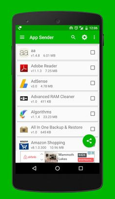 C Locker Free APK for Android – Mod Apk Free Download For Android