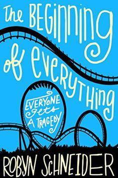17 Sweet Books Like Everything, Everything Novels To Read, Books To Read, Ya Novels, Urdu Novels, This Is A Book, The Book, Ya Books, Good Books, Jane Austen