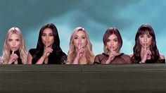 'Pretty Little Liars' Reboot? Marlene King Teases A Possible Reunion 'Years From Now' https://tmbw.news/pretty-little-liars-reboot-marlene-king-teases-a-possible-reunion-years-from-now 'Pretty Little Liars' may have just ended less than 24 hours ago, but fans of the seven-season series are already clamoring for some sort of reboot. So will it happen? Creator Marlene King said it's definitely possible! Get all the details here.When creator Marlene King was asked whether or not she's thinking…