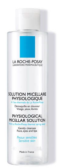 La Roche-Posay Micellar Water Sensitive Skin 400ml La Roche-Posay Micellar Water Sensitive Skin 400ml: Express Chemist offer fast delivery and friendly, reliable service. Buy La Roche-Posay Micellar Water Sensitive Skin 400ml online from Express Chemi http://www.MightGet.com/january-2017-11/la-roche-posay-micellar-water-sensitive-skin-400ml.asp
