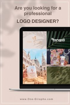 Make Ip, Professional Logo, Logo Nasa, Art Director, Logos, Creative Art, Logo Design, Logo