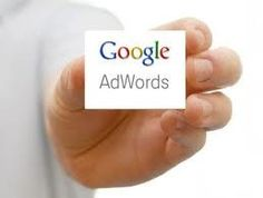 Changes in Ad Ranking Calculations by Google Affecting Ad Formats and Extensions