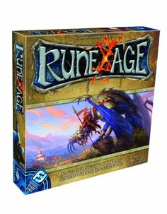 Rune Age Fantasy Flight Games http://www.amazon.com/dp/1616610964/ref=cm_sw_r_pi_dp_nC.Pub1FKV0HW
