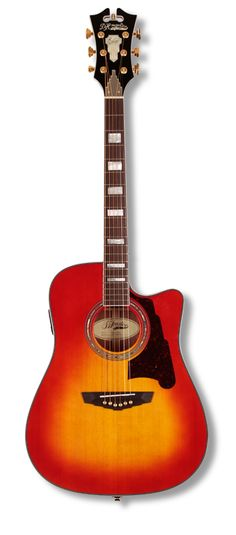57 best bursting guitars images on pinterest guitars cool guitar rh pinterest com
