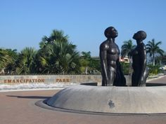 emancipation day, jamaica, pictures | The Emancipation Proclamation