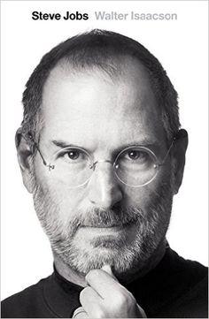 Steve Jobs eBook: Walter Isaacson: Amazon.es: Libros