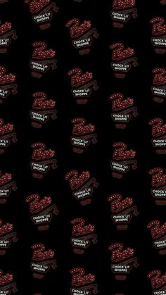 Souza на доске riverdale в 2019 г. Riverdale Netflix, Bughead Riverdale, Riverdale Funny, Riverdale Memes, Cute Backgrounds, Phone Backgrounds, Cute Wallpapers, Riverdale Wallpaper Iphone, Iphone Wallpaper