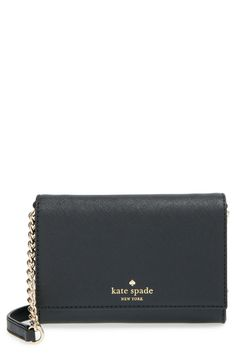 kate spade new york 'cedar street - cami' crossbody bag