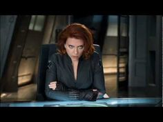 (Marvel) The Avengers Tribute - Ignition HD - YouTube