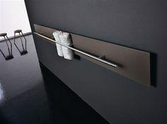 Verwarming Badkamer Handdoek : Beste afbeeldingen van badkamer verwarming duravit corian en