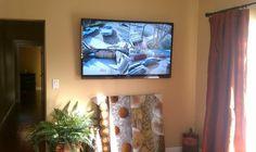 TV Installers – AVK
