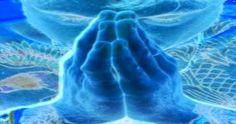 ENCONTRO DENTRO DE MIM: ♥  De Coração a Coração ♥: MÃE MARIA - O PODER DA ...
