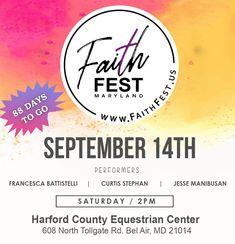 faith fest md faithfestinfo on pinterest faith fest md faithfestinfo on pinterest
