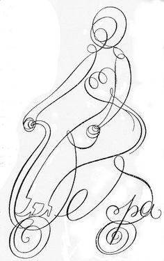 designstroy:    Leo Longanesi for Vespa, 1955 (vialaura@popdesign)