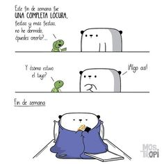 #opi #mostropi #comic