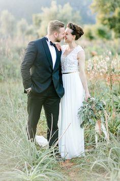 Carmen and Ingo Photography