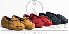 Mocasines Cheyenne de descarne Wordpress, Shoes, Fashion, Loafers, Boots, Moda, Zapatos, Shoes Outlet, Fasion