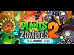 Android Wallpaper - Plants vs Zombies 2 Hack APK - Get 9999999 Gems and Coins [No Survey] Plants v. Plants Vs Zombies, Plant Wallpaper, Dark Wallpaper, Android Wallpaper Space, Youtubers, Electronic Arts, Best Android Games, Zombie 2, Popular Toys