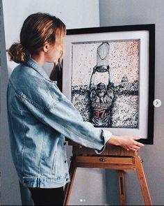 Jackets, Art, Fashion, Down Jackets, Art Background, Moda, Fashion Styles, Kunst, Performing Arts